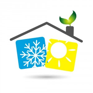 Magnolia, TX Energy-Efficient-Services