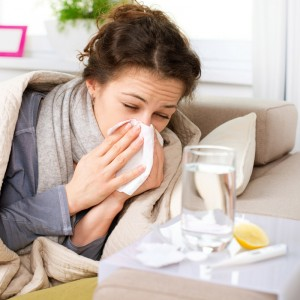 Magnolia, TX Flu Season Tips