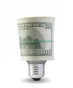Magnolia, TX Utility-Savings-Tips