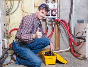 Magnolia, TX HVAC maintenance services